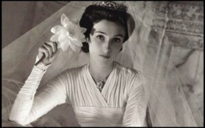 Motivational Babe Paley Quotes and Sayings