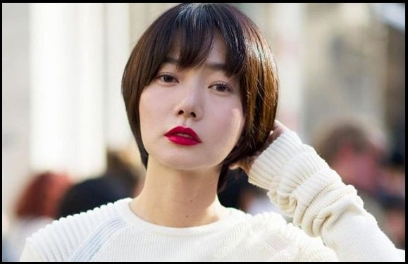 Motivational Bae Doona Quotes And Sayings
