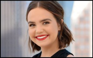 Motivational Bailee Madison Quotes And Sayings