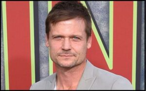 Motivational Bailey Chase Quotes And Sayings