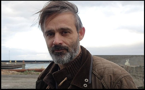 Motivational Baltasar Kormakur Quotes And Sayings