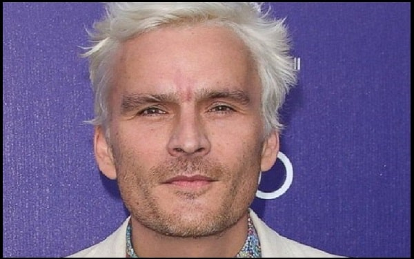 Motivational Balthazar Getty Quotes And Sayings