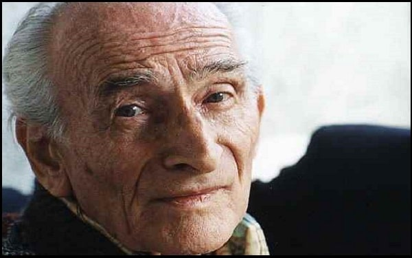 Motivational Balthus Quotes And Sayings