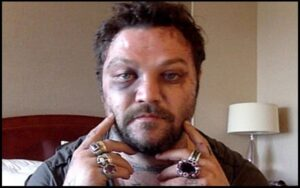 Motivational Bam Margera Quotes And Sayings