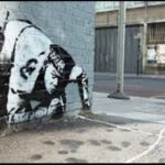 Motivational Banksy Quotes And Sayings