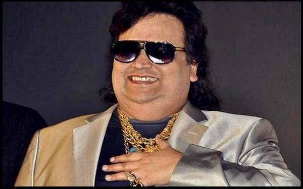 Motivational Bappi Lahiri Quotes And Sayings