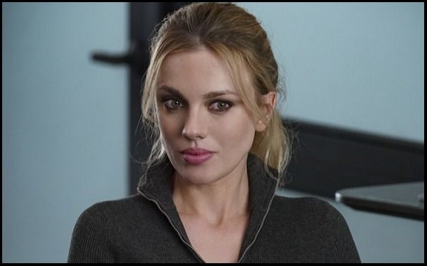 Motivational Bar Paly Quotes And Sayings