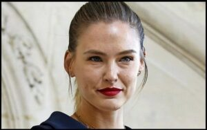 Motivational Bar Refaeli Quotes And Sayings