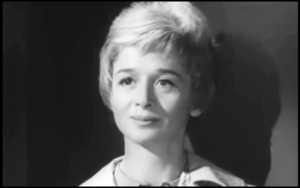 Motivational Barbara Barrie Quotes And Sayings
