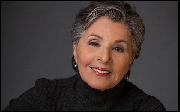 Motivational Barbara Boxer Quotes And Sayings
