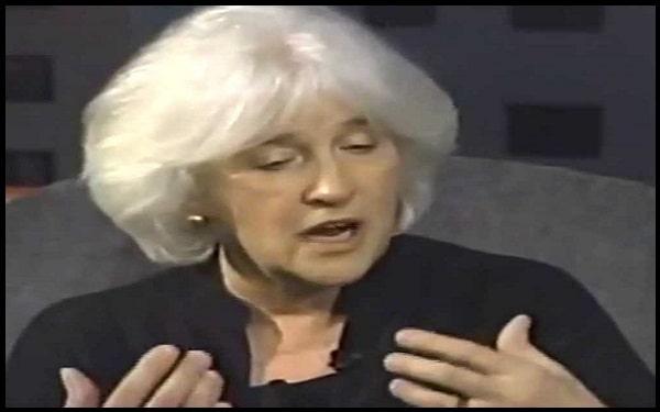Motivational Barbara Coloroso Quotes And Sayings