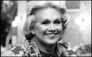 Motivational Barbara Cook Quotes And Sayings