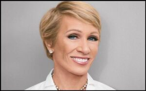 Motivational Barbara Corcoran Quotes And Sayings