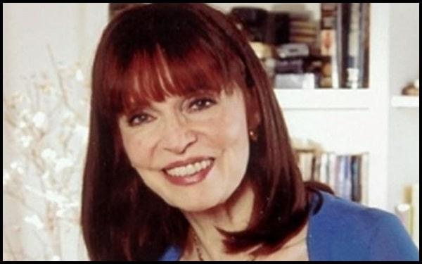 Motivational Barbara Feldon Quotes And Sayings