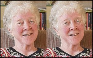 Motivational Barbara G Walker Quotes And Sayings
