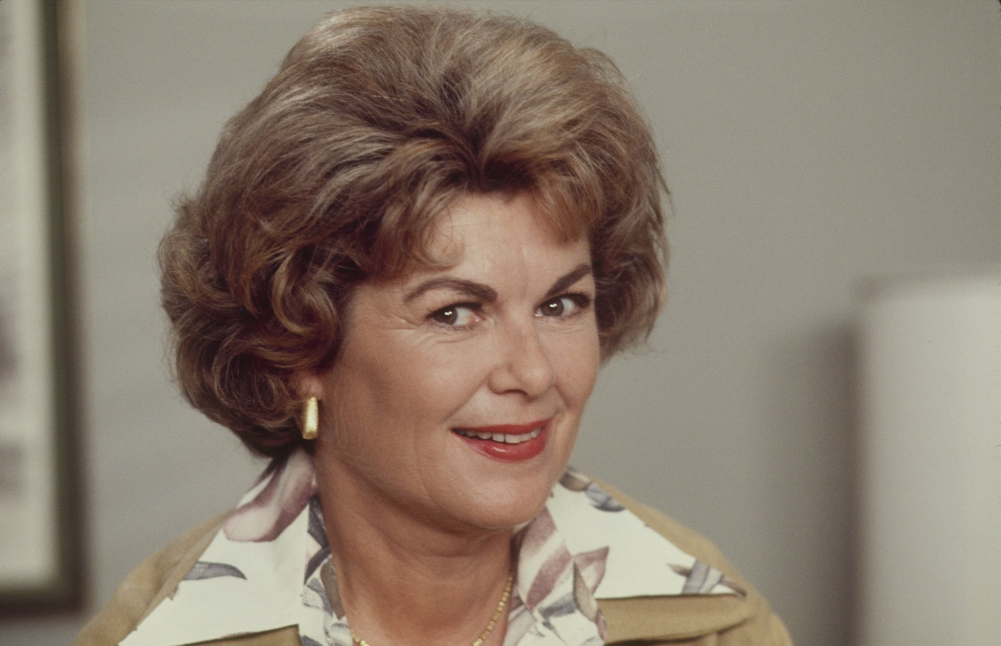 Motivational Barbara Hale Quotes And Sayings