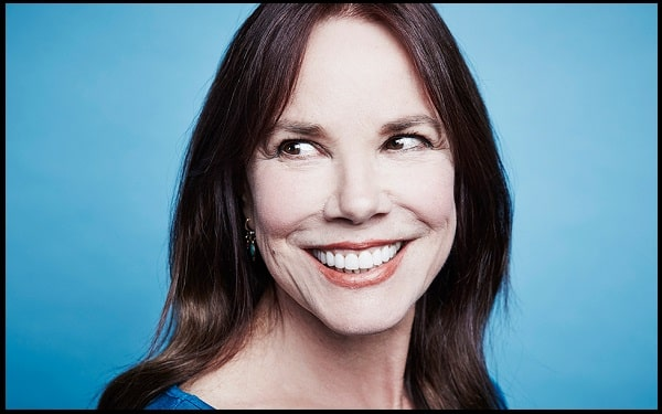 Motivational Barbara Hershey Quotes And Sayings