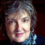 Motivational Barbara Kingsolver Quotes And Sayings