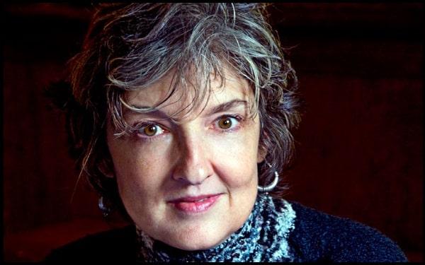 Motivational Barbara Kingsolver Quotes And Sayings