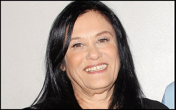 Motivational Barbara Kopple Quotes And Sayings