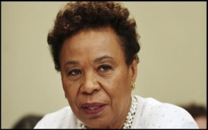 Motivational Barbara Lee Quotes And Sayings