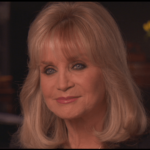 Motivational Barbara Mandrell Quotes And Sayings