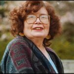 Motivational Barbara Mertz Quotes And Sayings